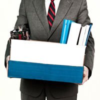 Sacramento Employment Law Attorney