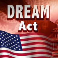 dream-act-immigration-attorney-california