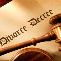 sacramento-divorce