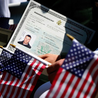 sacramento-naturalization-attorney