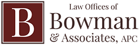Bowman & Associates Logo
