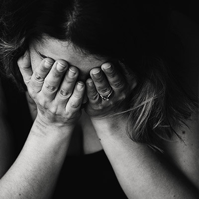 Sacramento Domestic Violence Restraining Order Attorney