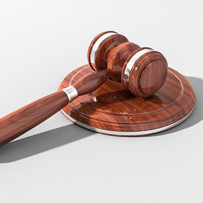 Sacramento Legal Separation Attorney