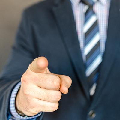 Sacramento Workplace Retaliation Attorney