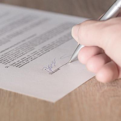 Sacramento Prenuptial Agreement Attorney